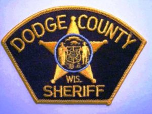 Fatal Accident In Dodge County Sunday – Hometown Broadcasting