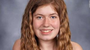 cbs 48 hours special jayme closs comes home hometown broadcasting