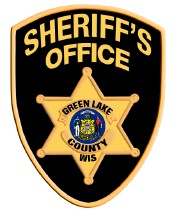 Names Released In Fatal Green Lake County Traffic Accident